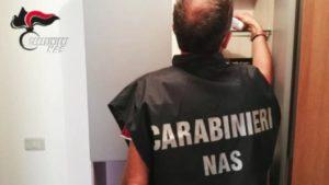 controlli-nas-in-bb-abruzzo5
