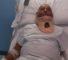 Lanciano (Chieti) - Carlo Martelli, il chirurgo di 69 anni aggredito