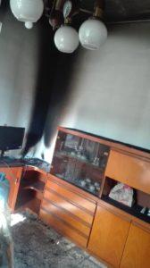 incendio-silvi2