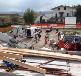 incidente-lavoro-cepagatti3