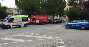 pescara-esalazioni-piazza-san-francesco2