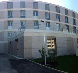 sulmona-ospedale-nuovo