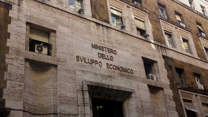 sviluppo_economico