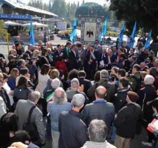 manifestazione-roma-terminal-bus-tiburtina