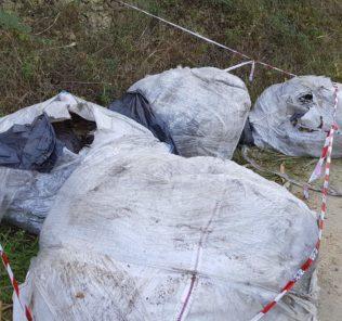 rifiuti-montesilvano