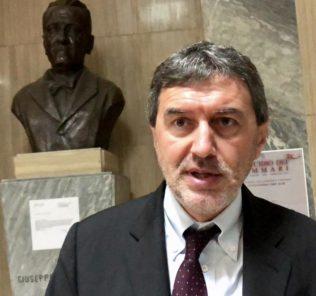 marco-marsilio-senatore-di-fdi