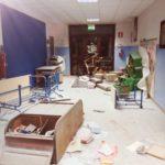 lanciano-scuola-danneggiata