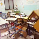lanciano-scuola-danneggiata03