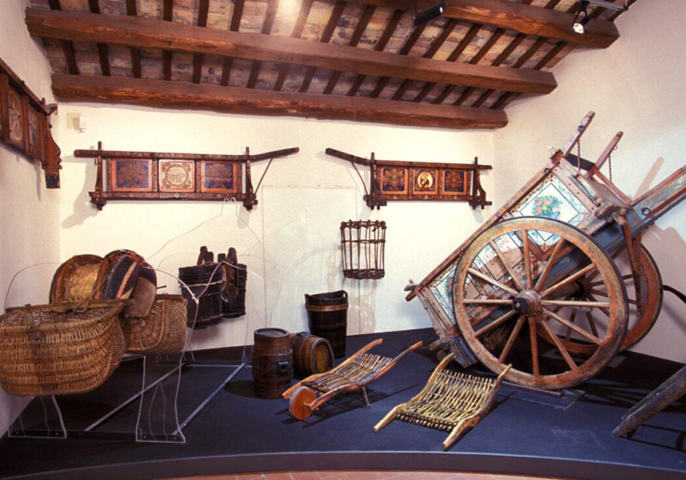 pescara-museo-delle-genti