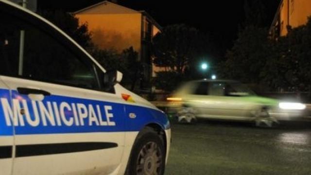 polizia-municipale-notte