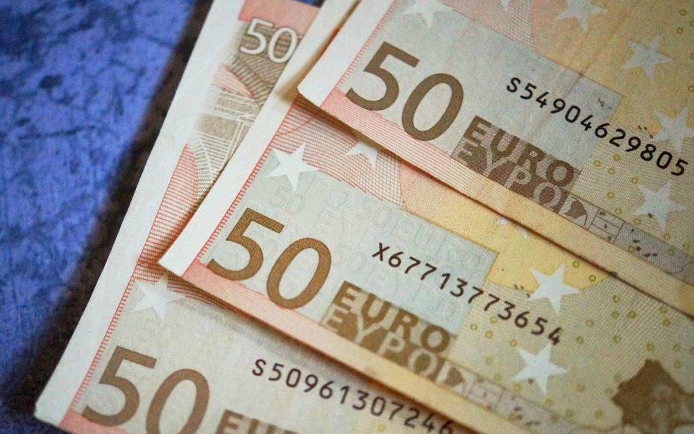 truffa-50-euro-false