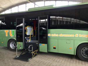 autobus-tua1