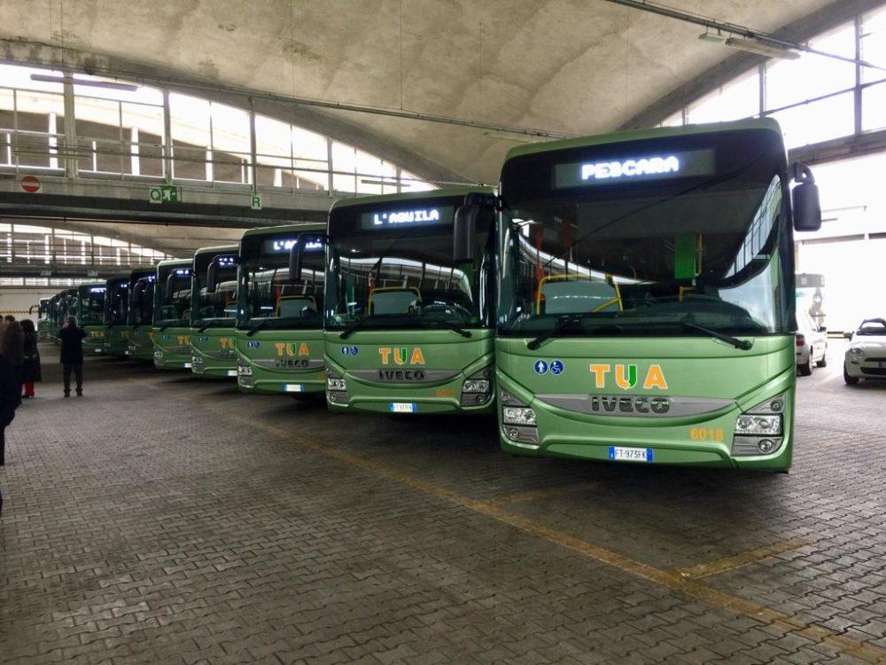 autobus-tua3