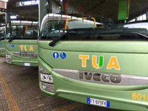 autobus-tua4