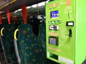 autobus-tua6