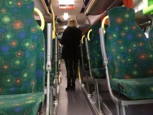 autobus-tua7