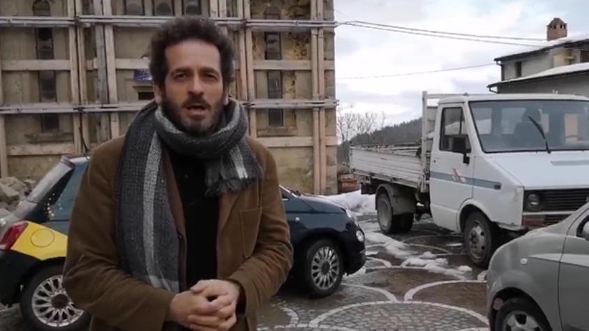 giacinto-palmarini-video-facebook