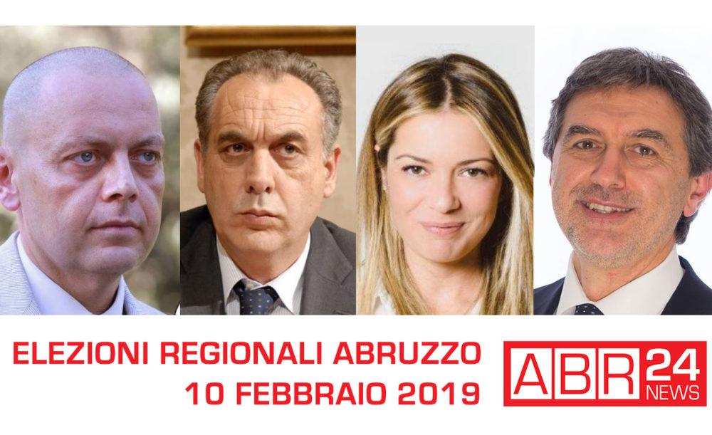 candidati-elezioni-regionali-abruzzo-2019