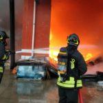 incendio-ditta-edile-martinsicuro-5