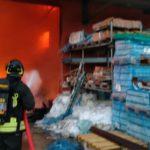 incendio-ditta-edile-martinsicuro2