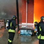 incendio-ditta-edile-martinsicuro3