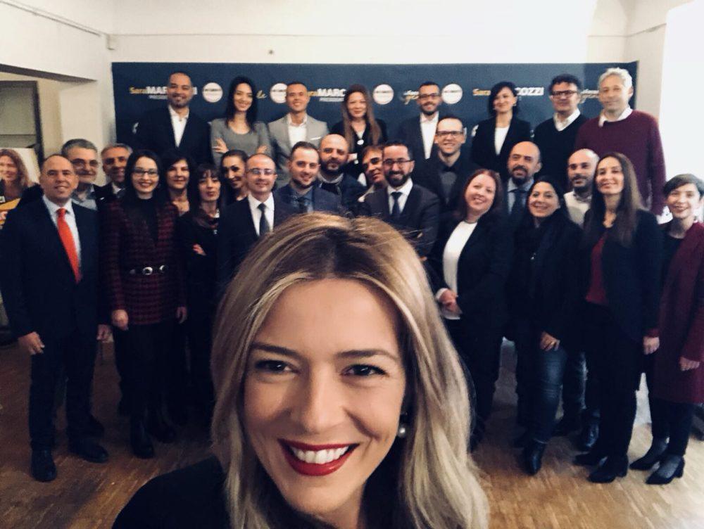 marcozzi-e-candidati-m5s-elezioni-regionali-abruzzo