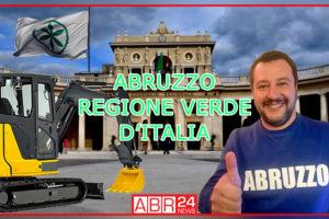 abruzzo-salvini-elezioni-regionali-2019-view