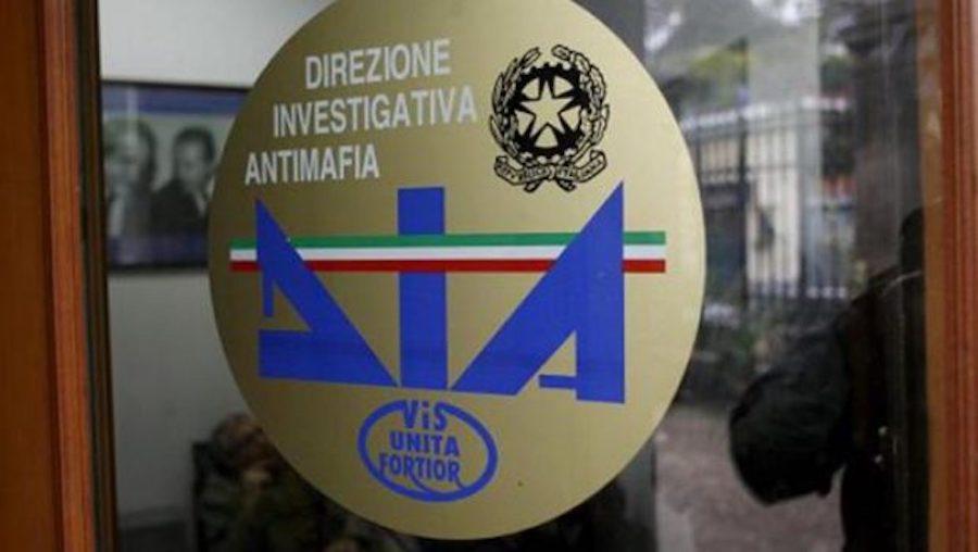 dia-direzione-investigativa-antimafia-abruzzo