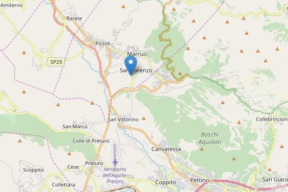 terremoto-5-febbraio-laquila