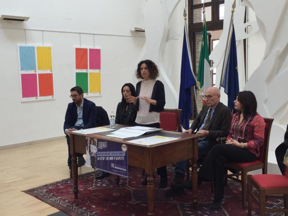 erika-alessandrini-candidato-sindaco-m5s-pescara