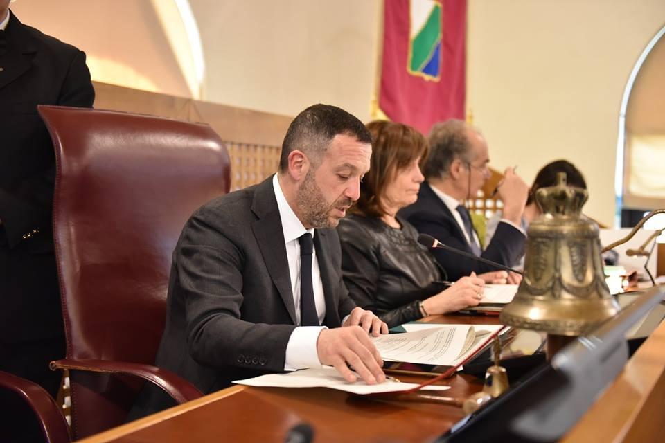 lorenzo-sospiri-presidente-consiglio-regionale-abruzzo