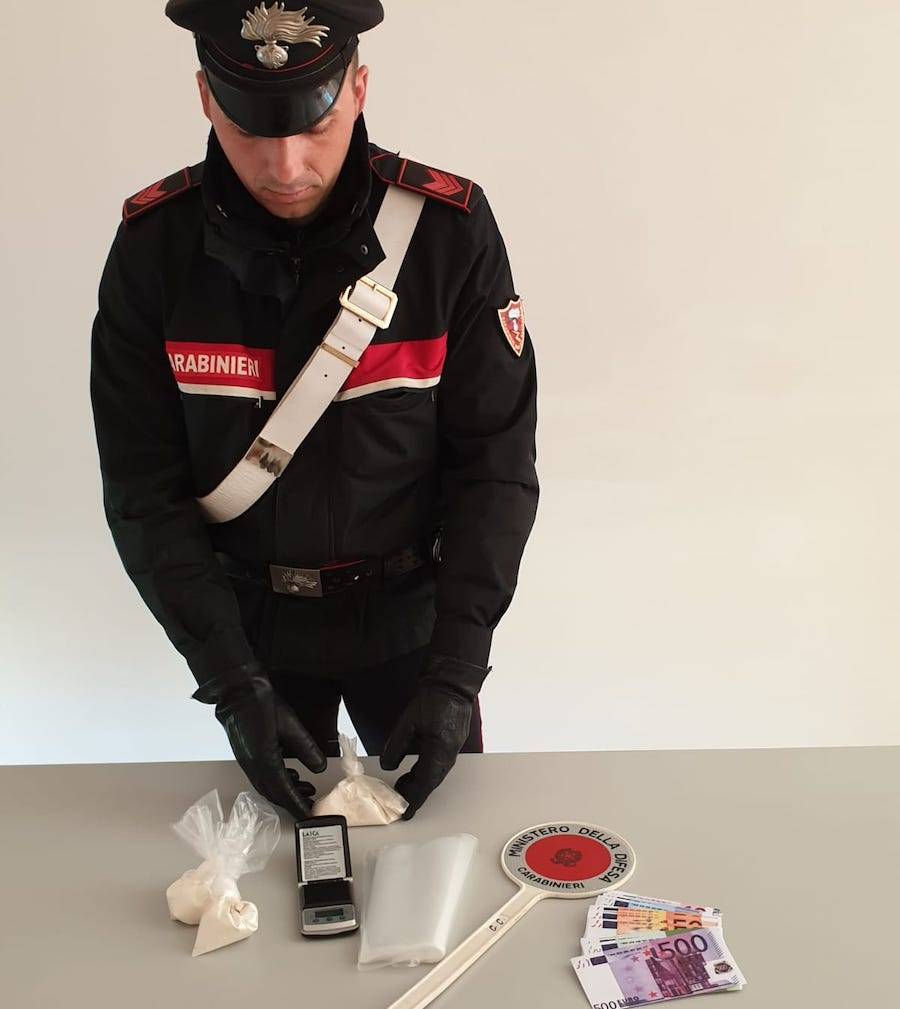 arresto-droga-montesilvano