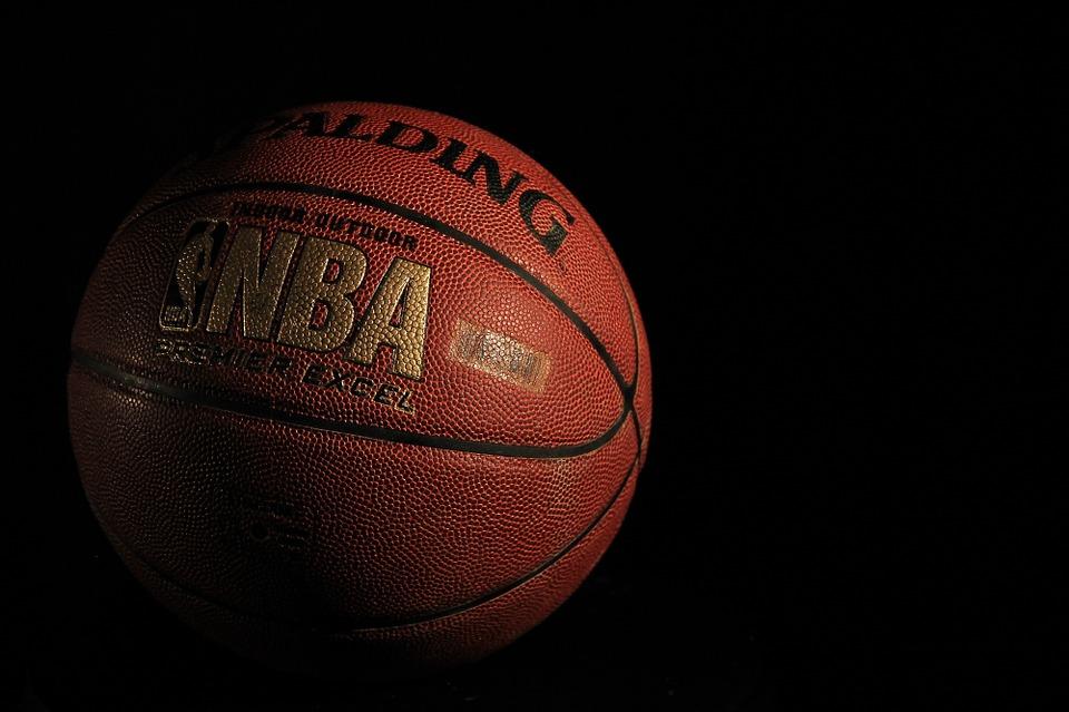basketball-933173_960_720