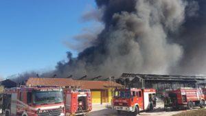 incendio-citta-santangelo
