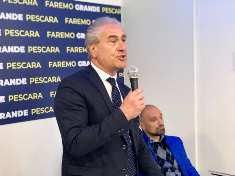 Carlo Costantini 2