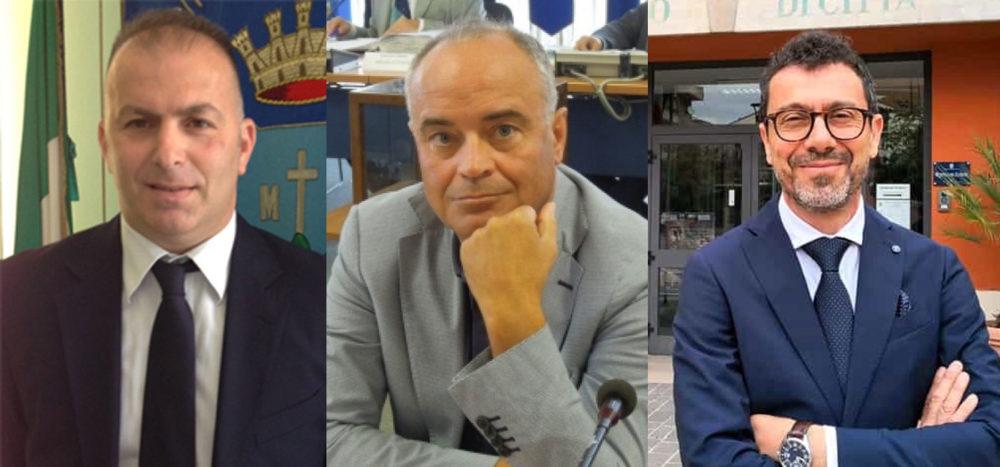 Elezioni-comunali-Montesilvano