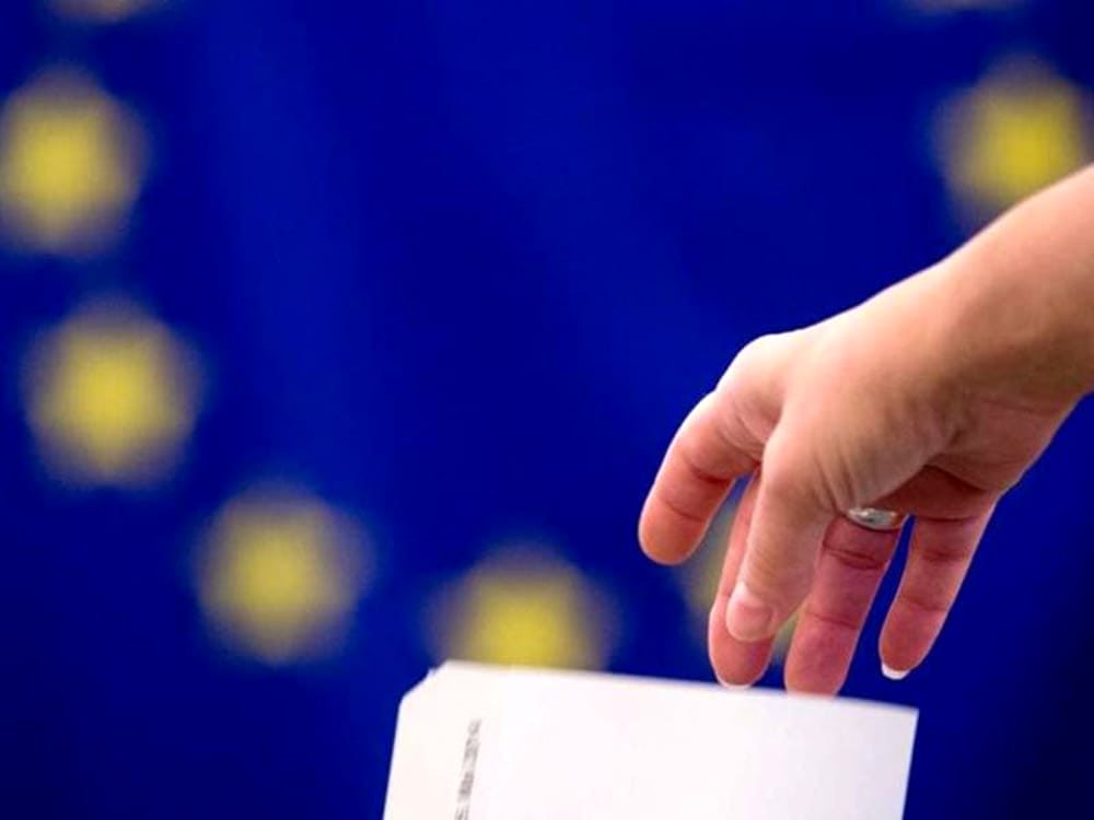 elezioni-europee-2019-2