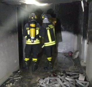 incendio villa serena3
