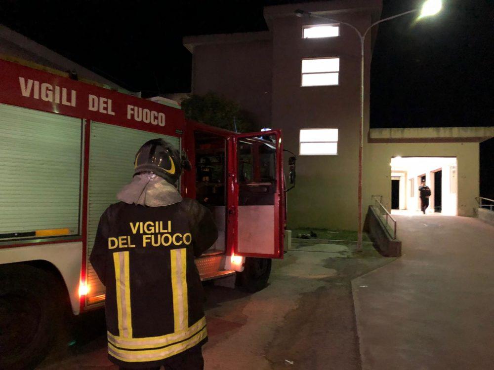 incendio villa serena5