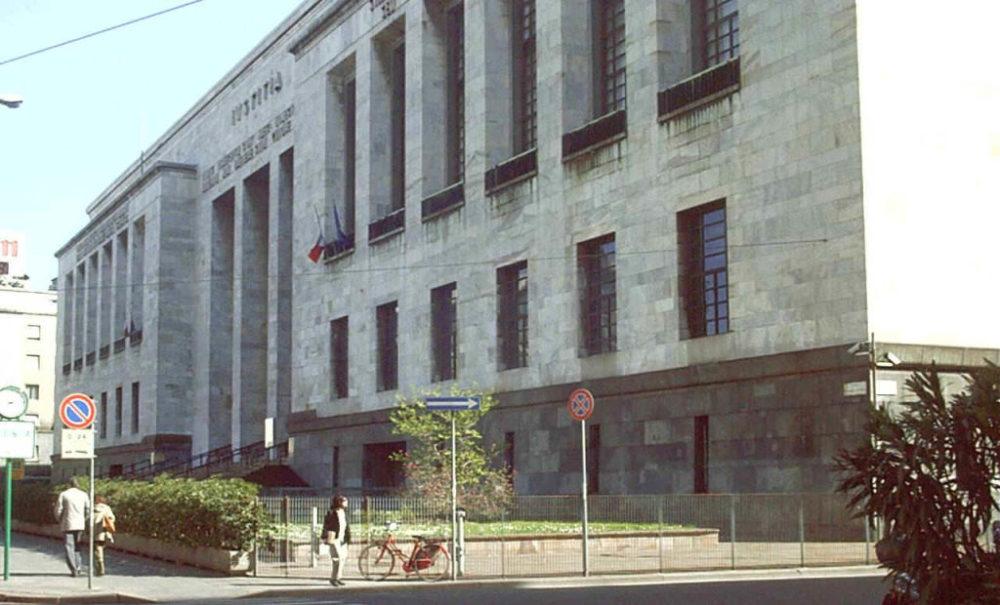 spari-palazzo-giustizia-milano