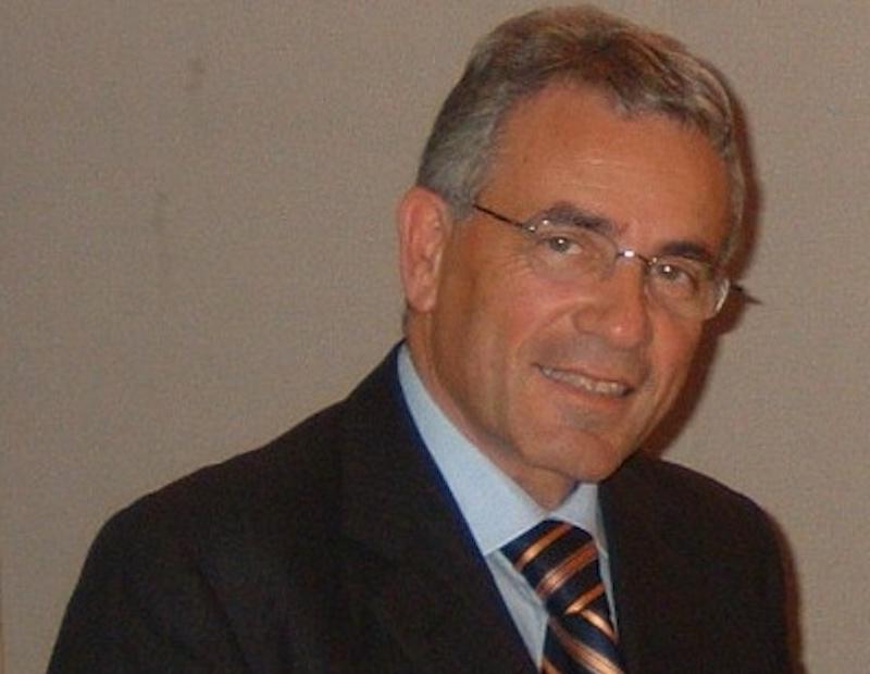 gennaro Strever
