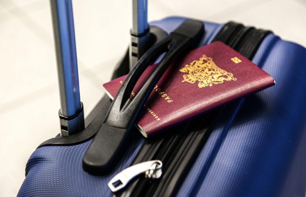italiani trasferiti estero