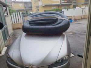 protezione auto grandine3