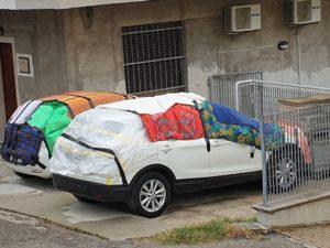 protezione auto grandine4