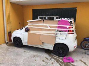 protezione auto grandine7