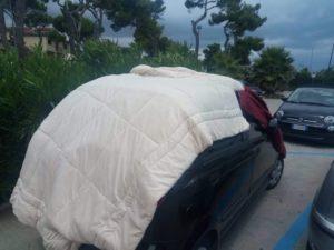 protezione auto grandine8