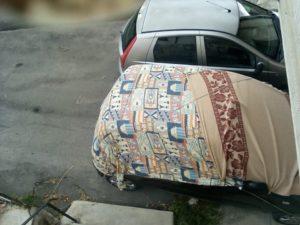 protezione auto grandine9