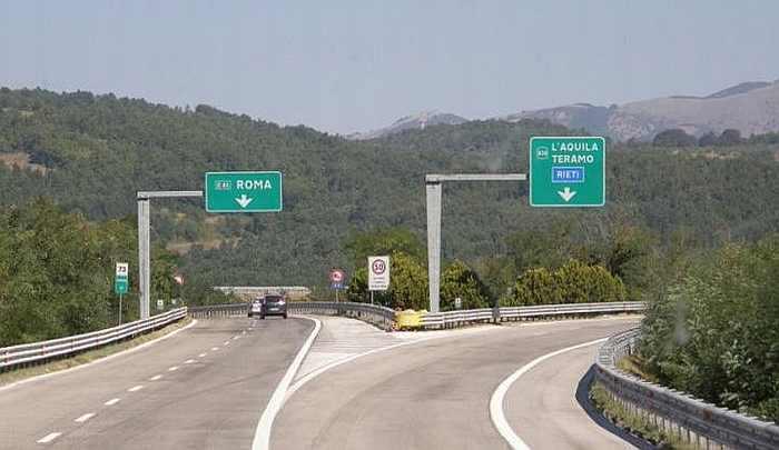 autostrada-a24-a25