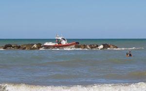 ragazzini morti in mare a ortona1