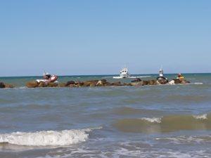 ragazzini morti in mare a ortona2